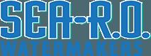Sea Watermakers