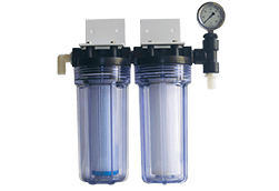 Think Outside The Box With Modular Watermakers