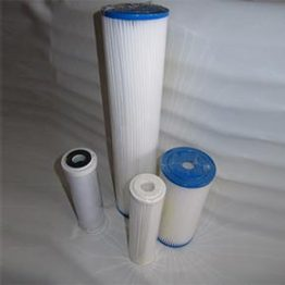 filters-400000-400056