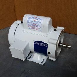 motors-200000