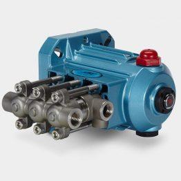 pumps-100000